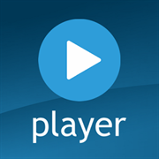 Player+ VOD