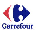 Carrefour_Vo...